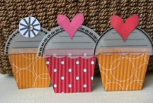 cards/ Tags/ / by Lorie B