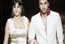 Katrina Kaif declines Ranbir Kapoor's marriage proposal / by Current Newsof India