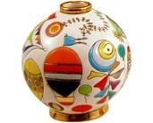 Ceramics & glass / by N_ZHM
