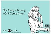 things that make me laugh / by Kelsi Charboneau