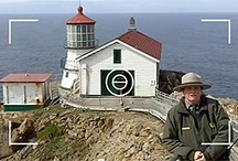 Video / by Point Reyes National Seashore Association