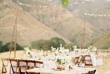 merts wedding / by Christi Morris