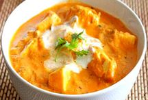 Fasting Recipes in Hindi / You can get here fasting recipes of all types. / by Pooja Rajput