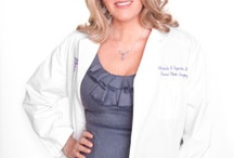 About New York City Facial Plastic Surgeon Michelle R. Yagoda, M.D., P.C. / Trained in both Facial Plastic Surgery and Otolaryngology, Dr. Yagoda specializes in aesthetic and reconstructive surgery of the face (including nose, eyes, ears, brows, lips, cheeks, chin, and skin). / by Michelle R. Yagoda, M.D., P.C.