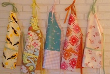sewing projects / by Bryn H