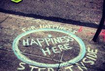 Random Act of Kindness Week / Do Good. Feel Great!  / by ESA International