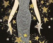 Art Deco / by Jane Taylor