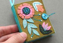 Craft Store Ideas / by Nyssa Condon