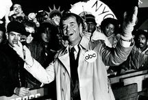 Remembering Dick Clark / by People magazine