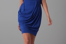 I have a dress obsession / by Amanda Reagan