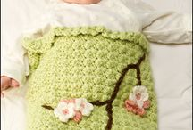 Crochet Crazy :) / by Sheree' Harris