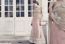 My Big Fat Indian Wedding / by Ady Gupta