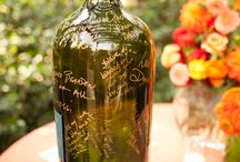 Wine Country Weddings / by PasoRoblesWine Country