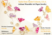 Issue 4 / by Design Jewelry