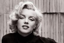 Classic Beauty / by Rhonda Miller