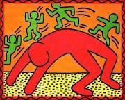 Art Graffiti Posters Illustrations Graphics / Art / by La Clocha