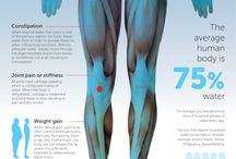 Infographics / by Jules Clark