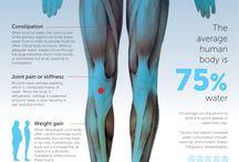 Health&Fitness / by Katya Jour