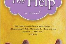 Books / by Deana Nelson Haun