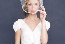 Unsecret wedding / by Elizabeth Carr