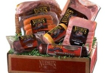 Gourmet Meat Gifts / by Karie Eady
