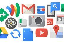 Google / Youtube / by PunXXX XXX