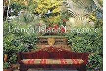 Coastal Reads / The coastal library. / by Zoe @ Oceania Island Living