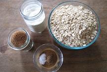 Breakfast Ideas / by Robin B