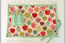 Craft Ideas / by Karen Montgomery Knight