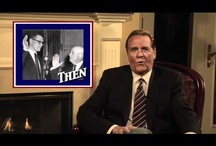 It's All Politics! (Name Stolen from NPR's Ken Rudin) / by Dina Fraioli