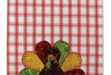 CD Quilt Shop Samples / by Crafts Direct