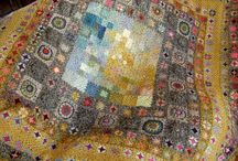 crochet / by Any Ferreira