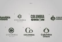 Graphic Design / by Ricardo Rosas