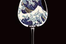 POSTER / Screen & Letterpress Prints / by Jon Simons