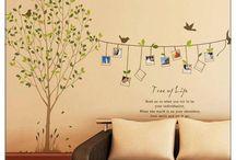 Idea!! / by Laura Pineda Moctezuma