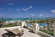 Hard Rock Punta Cana / by Lindsay Mitchell