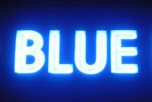 B l u e t i f u l / by bluetiful living (Paula Bell)