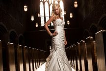 Wedlock Images Bridal Sessions / Nashville Wedding Photographers | Wedlock Images, Destination Photography, Bridal Sessions / by Wedlock Images
