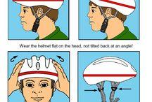 Education & Safety / by Brain Injury Alliance of Utah