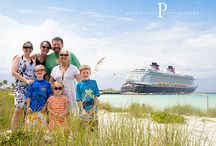 OUT & ABOUT / Places to go, Things to see... FAMILY TRAVEL & MY BUCKET LIST / by jessica franks