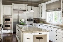 Bowden remodel / by Colleen Joyce