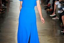 dresses / by Brenda Marquez