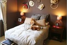 Cashe's Room / by Danielle Wilson