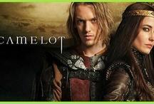 Camelot TV / by Ailen Quinteros