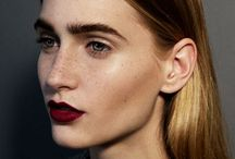 Fall Beauty / Beauty Inspiration for the Fall season! / by My Newest Addiction