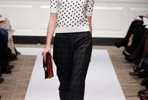 fashion / by Susan Hammond