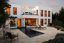 Future Home  / by Kristin Kreiner