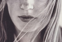 Actresses / by Steve allen