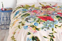 Home / by Maple Moon