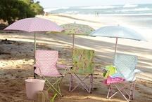 Summer Loving / Summer # beach # lake  / by DonnaJean Fork